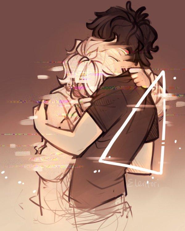 ♣ Jeu MangasS LovesS ♣