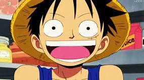 Monkey D. Luffy et Roronoa Zoro