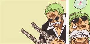 Image Ace Luffy Zoro et Sanji