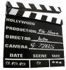 Film-Senario