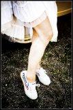 Photo de MRS-Silver