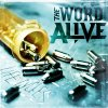 Life Cycles / The Word Alive - Life Cycles (2012)