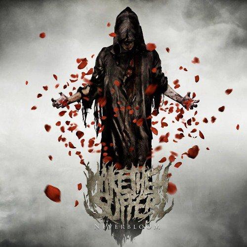 Neverbloom / Make Them Suffer - Widower (2012)