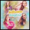 Katherine-Langford