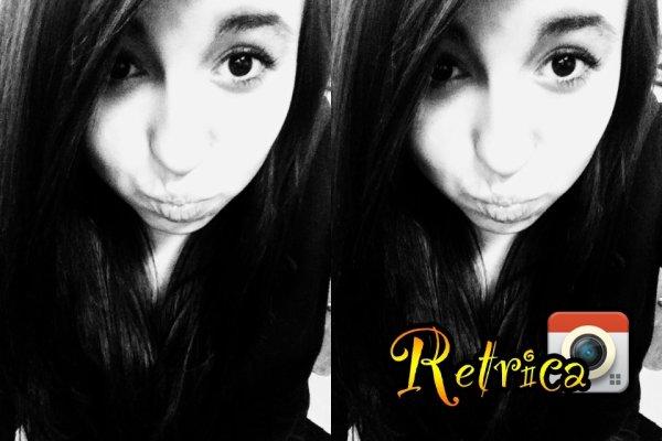 Alessiah' (ll).