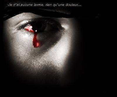...indifférence, mépris, individualisme...OUVREZ les yeux et votre COEUR !!!