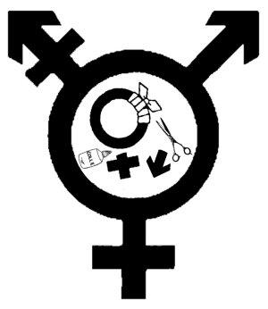 Au croisement des genres