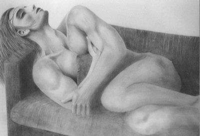 Le sexe, une invention médicale