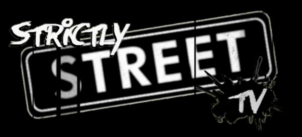 Strictly Street Tv
