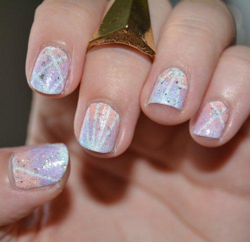 Blog Source Nail Art ...