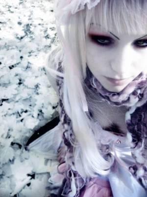 Blog de blueflowerdu76