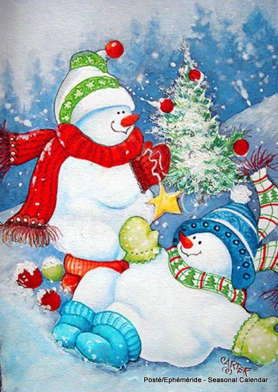 """Roméo """" Petit Papa Noël """"(On chante mes @mis,@mies près du sapin avec vous à mes côtés.Remplira mon coeur de bonheur.)"""
