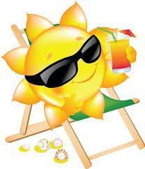 où @lors: inventez un radiateur soleil...