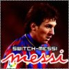 switch-messi