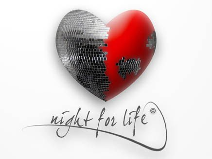 night for life