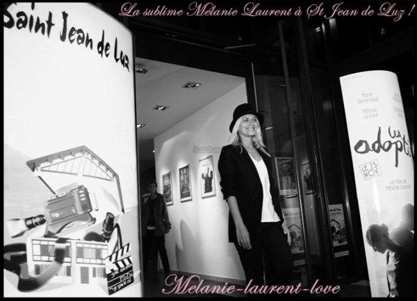 """Dior / Promo """"Les Adoptés"""" / Autres nouveautés :) ..."""