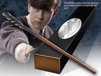 Présentation (Neville)