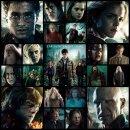 Photo de Harry-hermione-ron-love