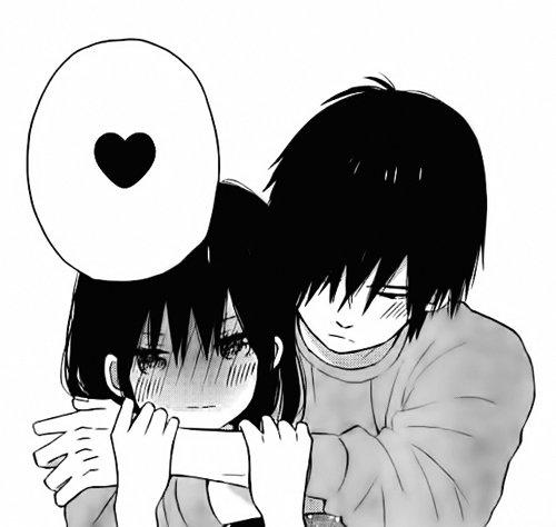 ♥ Love, love, love....♥