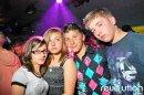Photo de the-best-friends69100