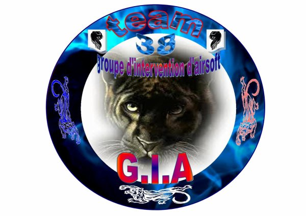 presentation G.I.A 38