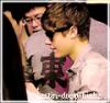 Justin-Drew-Biebz
