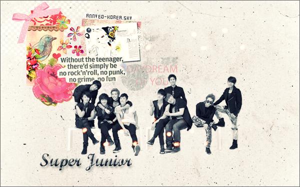 __88Catégorie88__8t8tK-POPjir88_______________________________________________________________________Les Super Junior