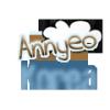 Annyeo-Korea
