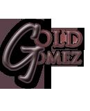 Photo de goldGOMEZ