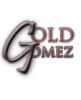 goldGOMEZ