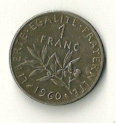 2 nouvelles monnaies
