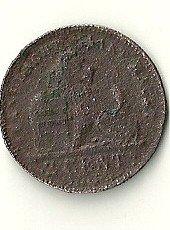 leopold 2 2 cent 1902 (belge)