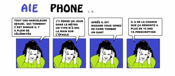 AIE PHONE BD