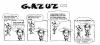 GAZUZ   BD