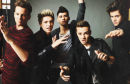 Photo de FictionOneDirection98