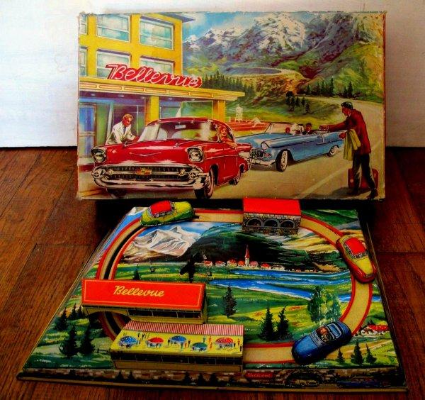 technofix m me circuit que n 296 mais mod le fran ais marque france jouets technofix jouets. Black Bedroom Furniture Sets. Home Design Ideas