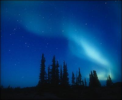 What a wonderful night...(8)