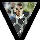 Photo de Euro-2016