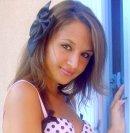 Photo de Shakira-FiXati0n