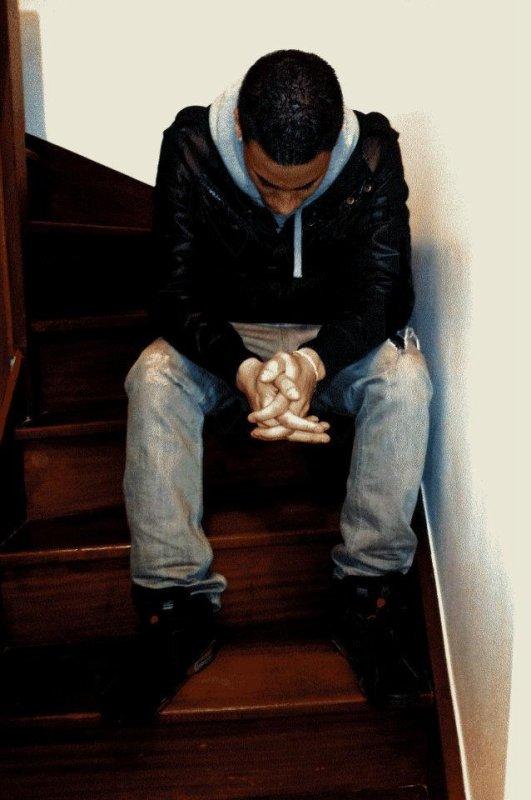 Boy Côté / Boy - Rap Français (2012)