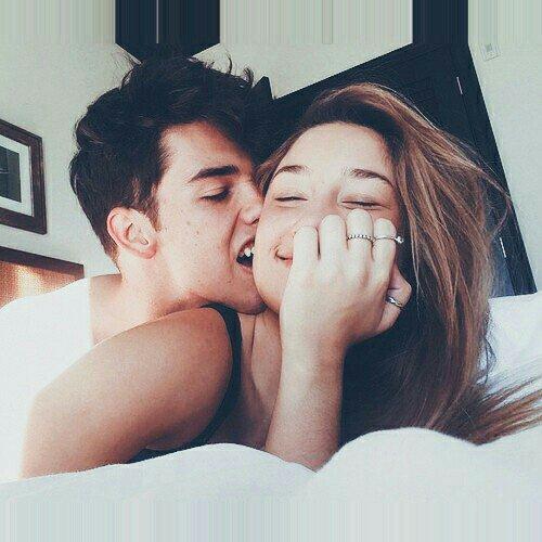 love'perfect<3