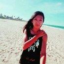 Photo de Loana5