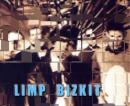 Photo de limp-bizkit666