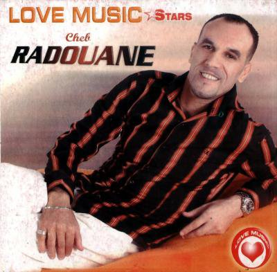 cheb radwan 2008