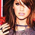 Photo de Ashii-Tisdale-News