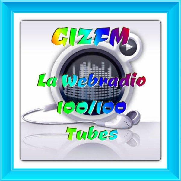 GIZ-FM Le Retour!!!!