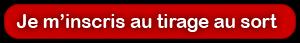 BIENVENUE sur ilered, île du gratuit: concours,echantillons,catalogue....