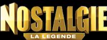 Concours Nostalgie radio