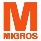 Concours Migros.ch