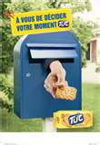 concours TUC